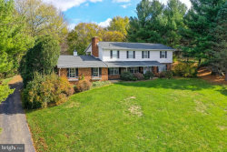 Photo of 403 Cobbs Choice LANE, Westminster, MD 21158 (MLS # MDCR192942)