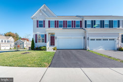 Photo of 164 Greenvale Mews DRIVE, Unit 14, Westminster, MD 21157 (MLS # MDCR193004)