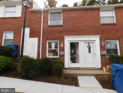 Photo of 54 Carroll View AVENUE, Westminster, MD 21157 (MLS # MDCR193044)