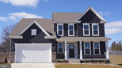Photo of 626 Stonegate ROAD, Westminster, MD 21157 (MLS # MDCR193086)