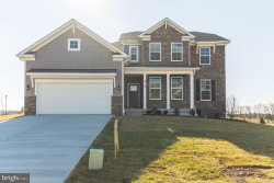 Photo of 619 Stonegate Road, Westminster, MD 21157 (MLS # MDCR193202)