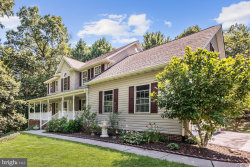 Photo of 1800 Evelyns DRIVE, Westminster, MD 21157 (MLS # MDCR193240)