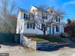 Photo of 4 Hood STREET, Mount Airy, MD 21771 (MLS # MDCR193242)