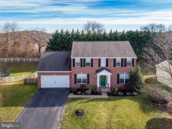 Photo of 331 Moores Branch CIRCLE, Westminster, MD 21158 (MLS # MDCR193244)
