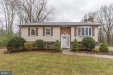 Photo of 845 Streaker ROAD, Sykesville, MD 21784 (MLS # MDCR193334)