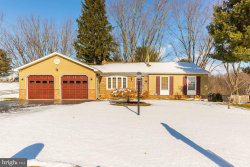 Photo of 498 Tanglewood DRIVE, Sykesville, MD 21784 (MLS # MDCR193598)