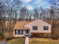 Photo of 1070 Collins AVENUE, Sykesville, MD 21784 (MLS # MDCR193608)