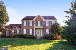 Photo of 2244 Cherokee DRIVE, Westminster, MD 21157 (MLS # MDCR193648)