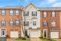 Photo of 1408 Chessie COURT, Mount Airy, MD 21771 (MLS # MDCR193712)