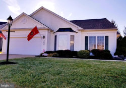 Photo of 404 High Earls ROAD, Westminster, MD 21158 (MLS # MDCR193776)