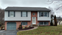 Photo of 664 Whispering Meadows COURT, Westminster, MD 21158 (MLS # MDCR193798)