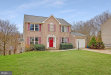 Photo of 631 Autumn Sky COURT, Sykesville, MD 21784 (MLS # MDCR193866)