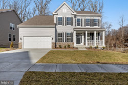 Photo of 637 Friendship ROAD, Westminster, MD 21157 (MLS # MDCR193884)