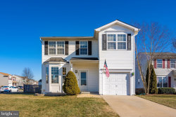 Photo of 206 Drumcastle COURT, Westminster, MD 21157 (MLS # MDCR193998)