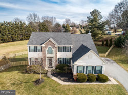 Photo of 709 Lower Field CIRCLE, Westminster, MD 21158 (MLS # MDCR194072)