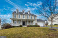 Photo of 2505 Kings Forest TRAIL, Mount Airy, MD 21771 (MLS # MDCR194328)