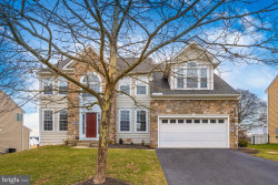 Photo of 206 Wyndtryst DRIVE, Westminster, MD 21158 (MLS # MDCR194348)