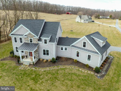 Photo of 1825 Connolly DRIVE, Westminster, MD 21158 (MLS # MDCR194360)