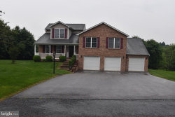 Photo of 197 Orchard Hill DRIVE, Westminster, MD 21157 (MLS # MDCR194362)