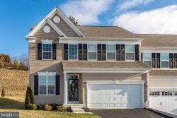 Photo of 98 Greenvale Mews DRIVE, Unit 31, Westminster, MD 21157 (MLS # MDCR194458)