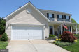 Photo of 1102 Longbow ROAD, Mount Airy, MD 21771 (MLS # MDCR194492)