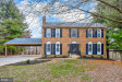 Photo of 614 Falmouth COURT, Sykesville, MD 21784 (MLS # MDCR194588)