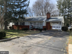 Photo of 32 Goni TERRACE, Westminster, MD 21157 (MLS # MDCR194674)