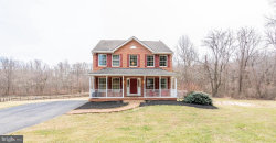 Photo of 3999 Bee COURT, Westminster, MD 21157 (MLS # MDCR194690)