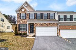 Photo of 84 Greenvale Mews DRIVE, Unit 36, Westminster, MD 21157 (MLS # MDCR194746)