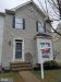 Photo of 1409 Chessie COURT, Mount Airy, MD 21771 (MLS # MDCR194838)