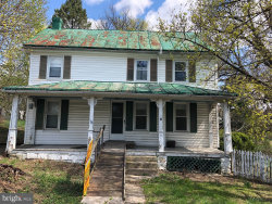 Photo of 1128 Old Westminster PIKE, Westminster, MD 21157 (MLS # MDCR194890)