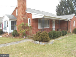 Photo of 53 Chase STREET, Westminster, MD 21157 (MLS # MDCR195068)
