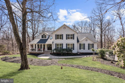 Photo of 738 Charingworth ROAD, Westminster, MD 21158 (MLS # MDCR195086)