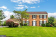 Photo of 6616 Christy Acres CIRCLE, Mount Airy, MD 21771 (MLS # MDCR195156)