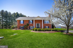 Photo of 5100 Valley Hill DRIVE, Mount Airy, MD 21771 (MLS # MDCR195352)