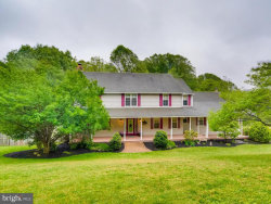 Photo of 2415 Florence DRIVE, Westminster, MD 21158 (MLS # MDCR195390)