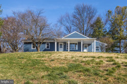Photo of 2014 E Mayberry ROAD, Westminster, MD 21158 (MLS # MDCR195484)