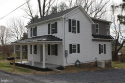 Photo of 1726 Old Westminster ROAD, Westminster, MD 21157 (MLS # MDCR195514)