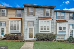 Photo of 425 Spalding COURT, Westminster, MD 21158 (MLS # MDCR195570)