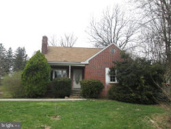Photo of 300 Anita DRIVE, Westminster, MD 21157 (MLS # MDCR195602)