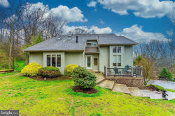 Photo of 2822 Uniontown ROAD, Westminster, MD 21158 (MLS # MDCR195604)