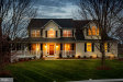 Photo of 3708 Falling Green WAY, Mount Airy, MD 21771 (MLS # MDCR195620)