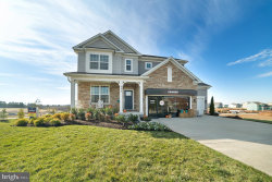 Photo of 699 Friendship ROAD, Westminster, MD 21157 (MLS # MDCR195624)