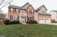 Photo of 642 Fern WAY, Sykesville, MD 21784 (MLS # MDCR195666)