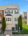 Photo of 1512 Chessie COURT, Mount Airy, MD 21771 (MLS # MDCR195682)