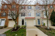 Photo of 1428 Chessie COURT, Mount Airy, MD 21771 (MLS # MDCR195754)
