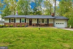 Photo of 2924 Timber Ridge DRIVE, Mount Airy, MD 21771 (MLS # MDCR196416)