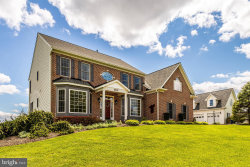 Photo of 3639 Wheat Miller DRIVE, Mount Airy, MD 21771 (MLS # MDCR196544)