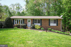 Photo of 6604 Jacks COURT, Mount Airy, MD 21771 (MLS # MDCR196568)