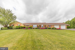 Photo of 3811 Boteler ROAD, Mount Airy, MD 21771 (MLS # MDCR196654)